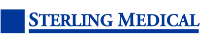 Sterling Medical Corporation